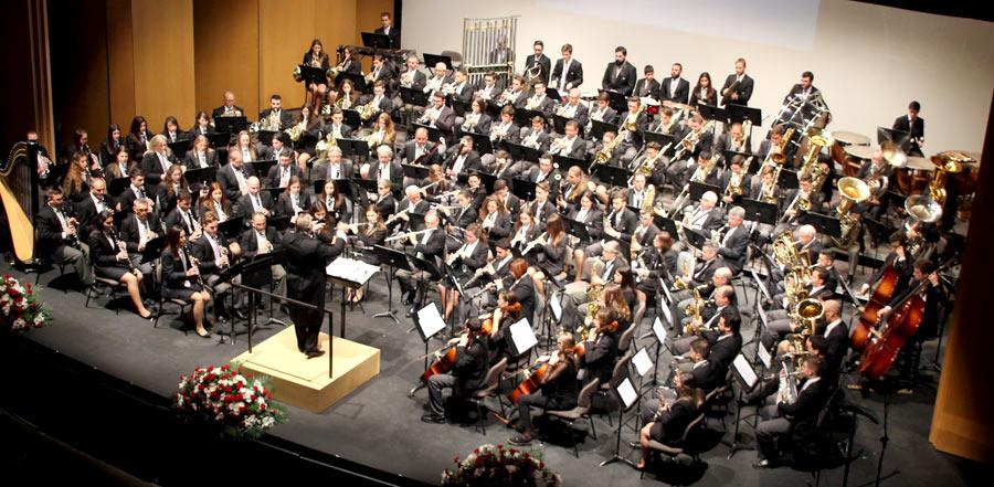 classical music torrent