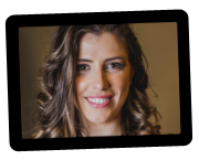Irene Gómez-Calado